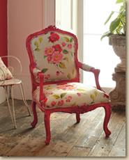 furniture repairs melbourne antique modern furniture repairs